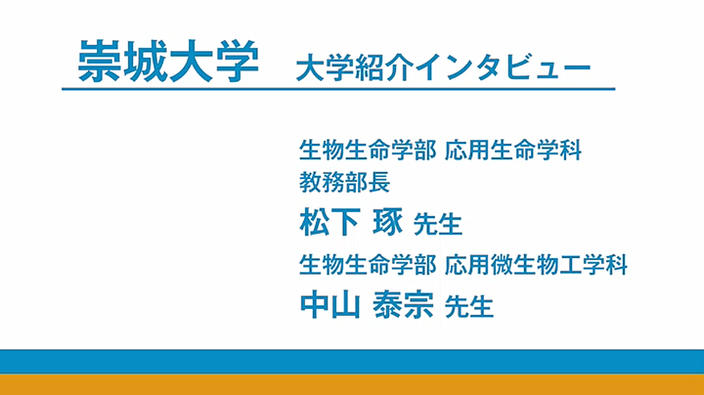 崇 城 大学 ウェブ クラス
